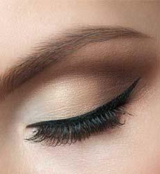 fleyebrows