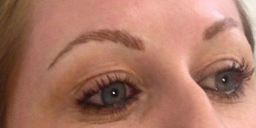 eyebows3