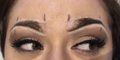 eyebows5