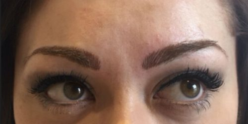 eyebows6